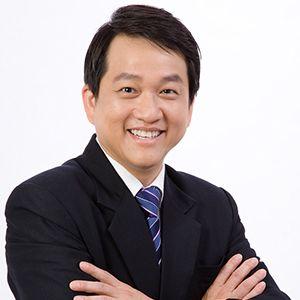 Dr Jerry Lim Eng Yong