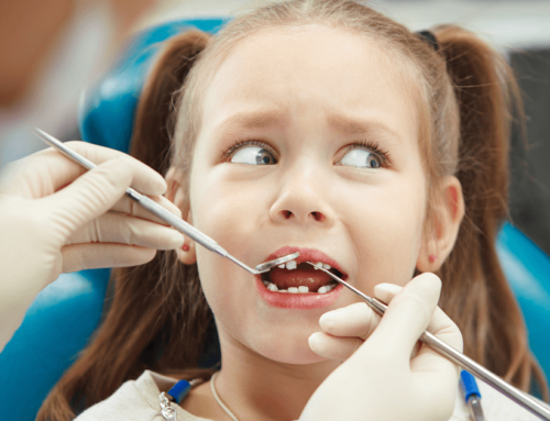The Dangers of Fake Dentistry